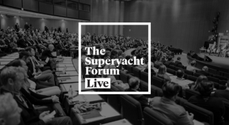Image for Introducing The Superyacht Forum Live: Virtual Focus Groups