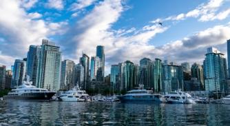 Image for British Columbia – The next superyacht hub?