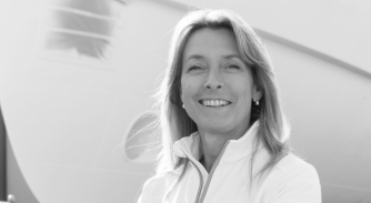 Image for One to One: Marianne Hendriks