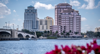 Image for Palm Beach to reopen renovated superyacht marina
