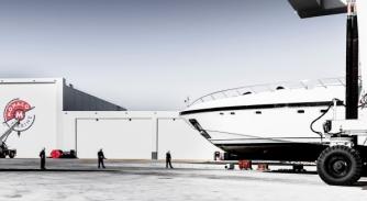 Image for Monaco Marine announced as Headline Partner of The Superyacht Forum Live 2021