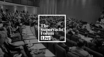 Image for The Superyacht Forum Live: Superyacht 2030