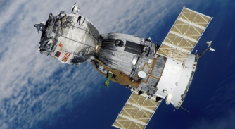 Image for Inmarsat Highlights Ground-breaking Technical Innovations