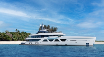 Image for Sale of New Amels 60 Confirmed