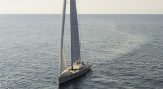 Image for Monaco Yacht Show is the stage for the début of Swan 120 – the new flagship by Nautor