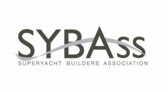 Image for New members and a bullish outlook at SYBAss general assembly