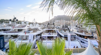 Image for Monaco musings - MYS 2021