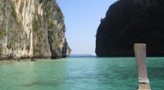 Image for Thailand lifts travel restrictions for yachts