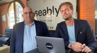 Image for Seably and Acrew launch dedicated courses for superyacht industry