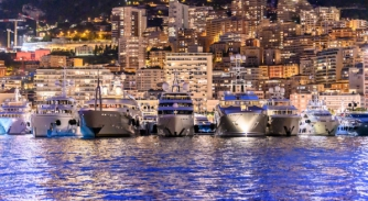 Image for Monaco Yacht Show team issues statement on the show