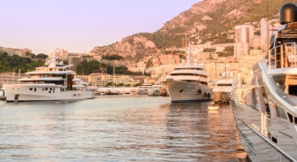 Image for Out now, Episode One of The Superyacht Forum Live Tour!