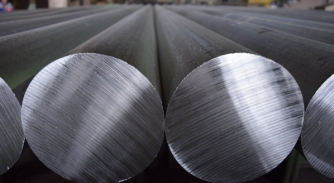 Image for Rising aluminium prices explained - and why it matters