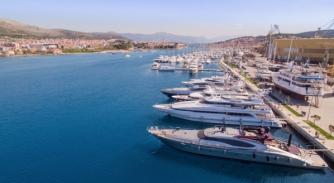 Image for EMMA Capital to purchase Croatia's Marina Trogir