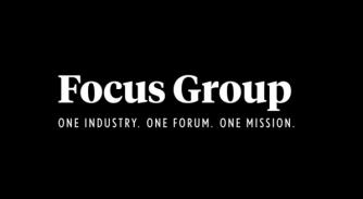 Image for Virtual Focus Group: Icomia
