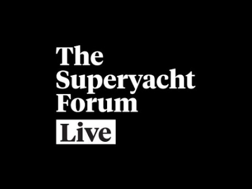 Video thumbnail for YARE & The Superyacht Captains' Forum 2020