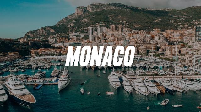 Video thumbnail for The Superyacht Forum Live Tour - Monaco Yacht Show 2021