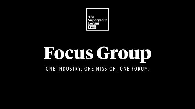 Video thumbnail for Virtual Focus Group: Refit